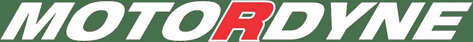 MotorDyne-Logo