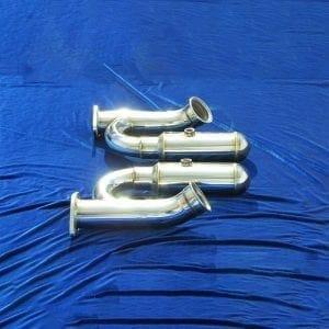 LT-XYZ Helmholtz Resonator Module