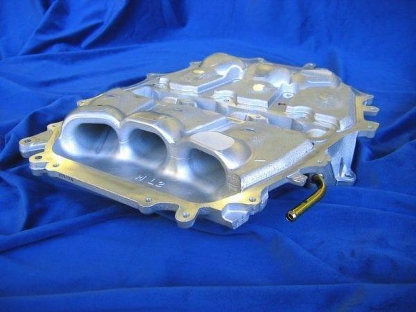 G35 & M35 MREV 2 Manifold TM
