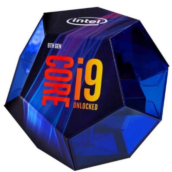 Intel-Core-i9-9900K-BOX